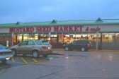Mustard Seed Market and Cafe - Cakes/Candies Vendor - Solon, OH, United States