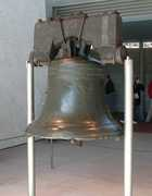 Liberty Bell - Attraction - 500 Market St, Philadelphia, PA, 19106, US
