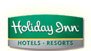 Holiday Inn Oshawa - Hotels/Accommodations - 1011 Bloor E, Oshawa, ON, Canada