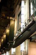 PUSATERI'S FINE FOODS  - Restaurant - 57 Yorkville Ave, Toronto, ON, M4W