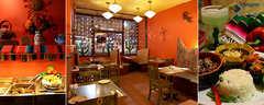 LA MEXICANA RESTAURANT - Restaurant - 838 Yonge St, Toronto, ON, M4W