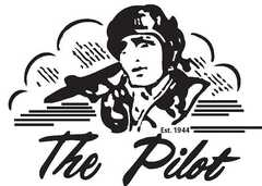 PILOT TAVERN - Restaurant - 22 Cumberland St, Toronto, ON, M4W