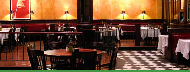 Restaurants Nashville Tn Usa Wedding Mapper