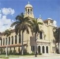 St Edward's Catholic Church - Ceremony Sites - 144 North County Road, Palm Beach, FL, United States