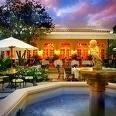 The Brazilian Court - Hotels/Accommodations, Brunch/Lunch, Reception Sites - 301 Australian Ave, Palm Beach County, FL, 33480, US