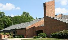 Westminter Presbyterian Church - Ceremony Sites - 2801 W Riverside Ave, Muncie, IN, 47304