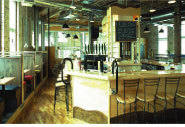 North Peak Brewing Co - Restaurants, Rehearsal Lunch/Dinner, Bars/Nightife - 400 W Front St, Traverse City, MI, 49684