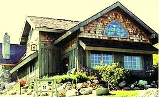 Willow Vineyards - Wineries - 10702 E Hilltop Rd, Suttons Bay, MI, 49682