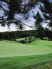 Leelanau Club At Bahle Farms - Golf Courses - 9505 E Otto Rd, Suttons Bay, MI, United States