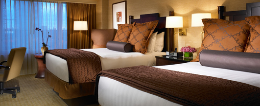 Hyatt Regency Bellevue - Hotels/Accommodations, Reception Sites - 900 Bellevue Way NE, Bellevue, WA, 98004