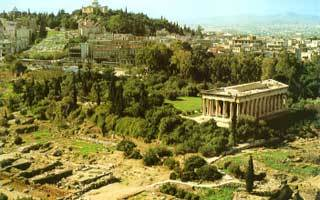 Acropolis - Attractions/Entertainment - Θεωρίας, Athens, Greece