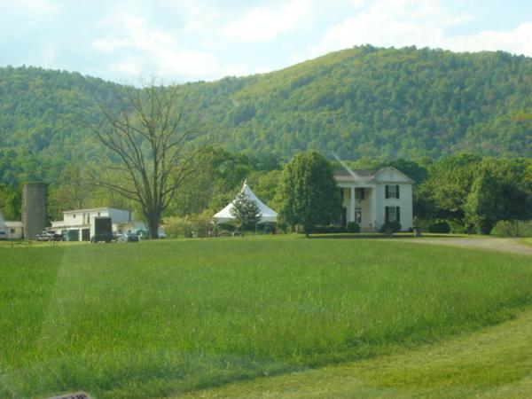 Wedding - Ceremony Sites - 1685 Indered Farm Rd, Lynchburg, VA, 24503