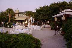 Bali Hi - Ceremony - 16280 Captiva Dr, Captiva, FL, 33924