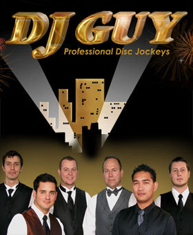 A Dj Guy Disc Jockeys - Bands/Live Entertainment, Attractions/Entertainment - 16626 Deer Ridge Rd, San Diego, CA, United States