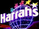 Harrah's Casino  - Things to Do - 8 Canal St, New Orleans, LA, United States