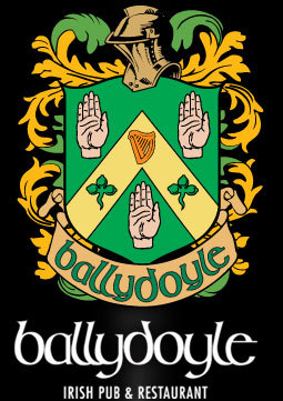 Ballydoyle Irish Pub & Restaurant - Attractions/Entertainment, Restaurants - 5157 Main St, Downers Grove, IL, 60515
