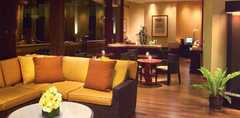 Elan Hotel - Hotels - 8435 Beverly Blvd, Los Angeles, CA, 90048