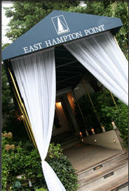 East Hampton Point - Ceremony Sites, Reception Sites - 295 3 Mile Harbor Road/ Hog Creek Road, East Hampton, NY, 11937, United States