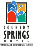 Country Springs Hotel - Reception Sites, Attractions/Entertainment - 2810 Golf Rd, Pewaukee, WI, United States