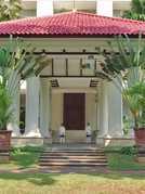 The Dharmawangsa Hotel - Things To Do - Jalan Brawijaya Raya No. 26, Jakarta, 12160, Indonesia