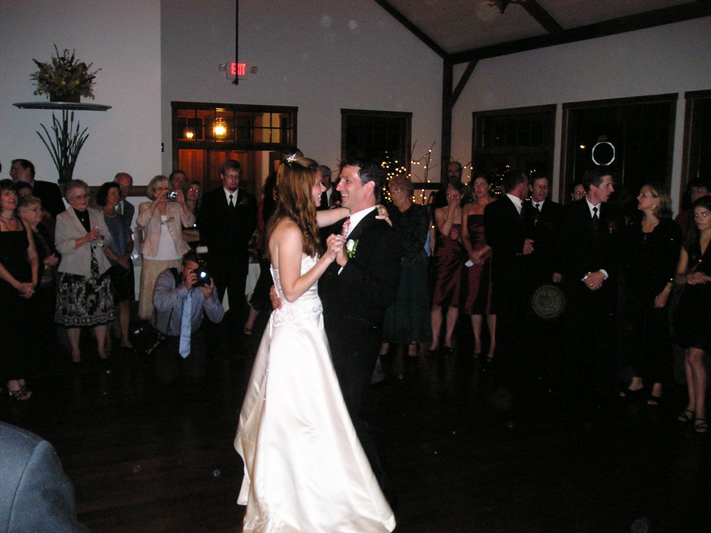 Crissey Farm Catering - Reception Sites, Ceremony & Reception - 426 Stockbridge Road, Great Barrington, MA, 01230, USA