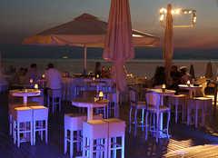 Wedding Reception - Entertainment - Ακτή Αλίμου, Άλιμος, 174 55