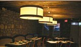 L. May Eatery - Restaurant - 1072 Main St, Dubuque, IA, 52001