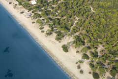 Schoinias (Beaches) - Attraction -
