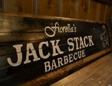 Jack Stack Barbecue - Restaurants, Caterers - 13645 Holmes Rd, Kansas City, MO, 64145