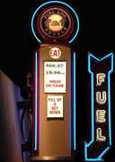 Fuel & Fuddle - Restaurant - 214 Oakland Ave, Pittsburgh, PA, United States
