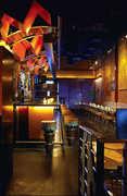 Kaya - Restaurant - 2000 Smallman Street, Pittsburgh, PA, 15222