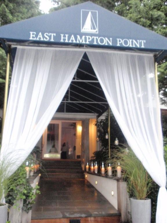 East Hampton Point - Hotels/Accommodations, Ceremony & Reception, Ceremony Sites, Reception Sites - 295 3 Mile Harbor Rd, East Hampton, NY, 11937, US