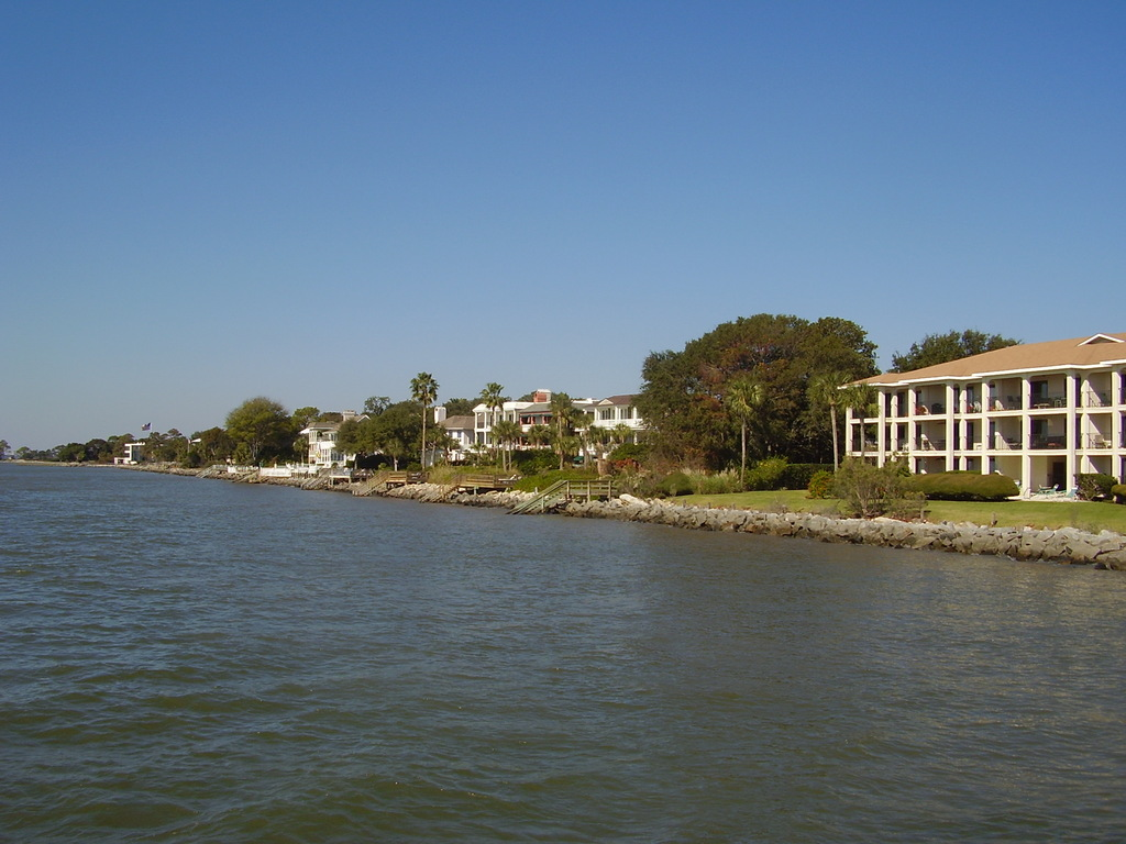 St Simons Lighthouse Museum - Ceremony Sites, Attractions/Entertainment - 101 12th St, St Simons Island, GA, United States