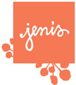 Jeni's Splendid Ice Creams - Restaurants, Coffee/Quick Bites, Attractions/Entertainment - 714 North High Street, Columbus, OH, United States