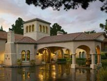 Half Moon Bay Lodge & Conference Center - Hotels/Accommodations, Welcome Sites - 2400 Cabrillo Hwy S, Half Moon Bay, CA, United States