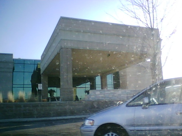The Stonegate - Reception Sites, Ceremony Sites - 2401 W Higgins Rd, Hoffman Estates, IL, 60169, US