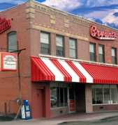 Arthur Bryant's Barbeque - Restaurant - 1727 Brooklyn Avenue, Kansas City, MO, United States