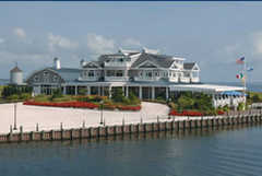 Bonnet Island Estate - Ceremony & Reception - 2400 East Bay Avenue, Manahawkin, New Jersey, 08050