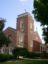 St. Thomas Aquinas Catholic Church - Ceremony Sites - 904 14th St, Boulder, CO, 80302
