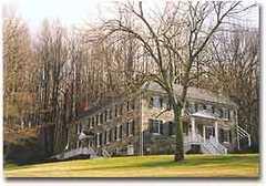 Susquehanna State Park - Scenic Areas - Susquehanna State Park, Havre de Grace, MD, US