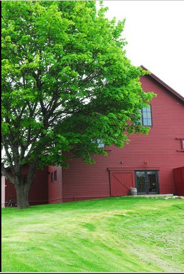 Barn At Gibbet Hill - Ceremony Sites, Reception Sites, Ceremony & Reception - 61 Lowell Rd, Groton, MA, 01450, US