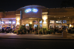 Costa Azul Coronado - Restaurants, Rehearsal Lunch/Dinner - 1031 Orange Ave, Coronado, CA, United States
