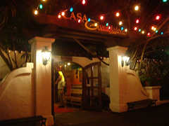 Casa Guadalajara - Restaurant - 4105 Taylor St, San Diego, CA, 92110