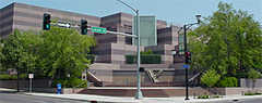 State Historical Museum - Reception - 600 East Locust Street, Des Moines, IA, United States