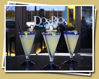 Dos Rios - Restaurants, Rehearsal Lunch/Dinner - 316 Court Avenue, Des Moines, IA, 50309