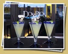 Dos Rios - Restaurant - 316 Court Avenue, Des Moines, IA, 50309