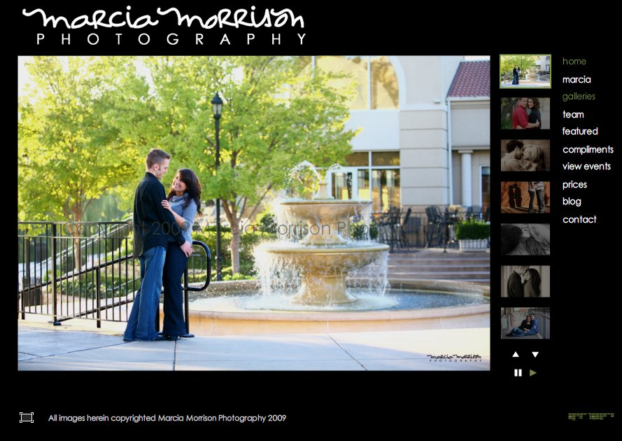 Marcia Morrison Photography - Photographer - 412 N Bridgefield Ct, Wichita, KS, 67230