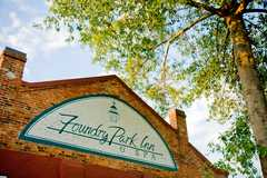 Foundry Park Inn - Reception - 295 E Dougherty St, Athens, GA, United States