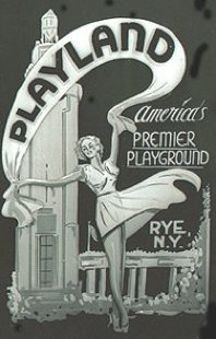 Rye Playland - Attractions/Entertainment - Playland Pkwy, Rye, NY, 10580
