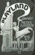Rye Playland - Attraction - Playland Pkwy, Rye, NY, 10580